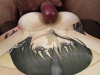 mousepad 056