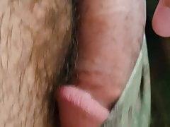 Mastubation Marin Semar