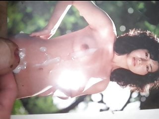 Eri Ishida I Love You All Over Omanko Dynamic Hottest Woman