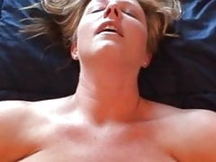 Amateur Ass to Mouth 006