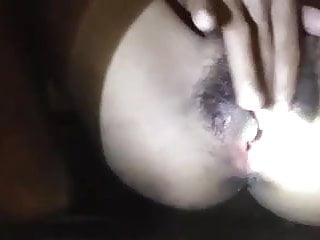 Horny filipino
